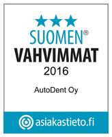 SV_LOGO_AutoDent_Oy_FI_381302